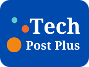 Tech Post Plus
