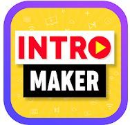 Intro Maker Outro Maker For Video
